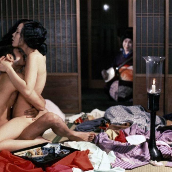 смотреть фильмы секс удовольствия принципе
